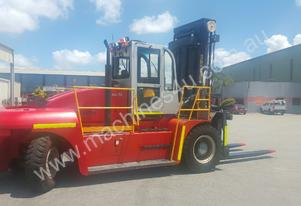 Maximal 16 Tonne Container Forklift