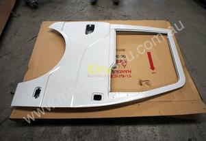 Genuine Mitsubishi Rosa Drivers Door