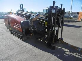 2014 Ditch Witch JT20 Directional Drill