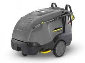 Karcher HDS .8/17 -4M hot water 415V 3 phase Pressure Cleaner - picture0' - Click to enlarge