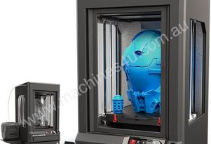 3d MAKERBOT REPLICATOR Z18