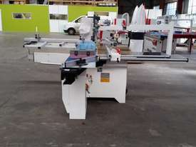 RHINO OPTIMAT PANEL SAW MODEL RJ3200M *GREAT STARTER MACHINE* - picture1' - Click to enlarge