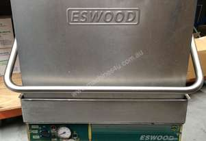 Eswood   ES 32 Dishwasher