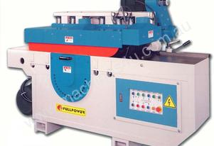 Fullpower GRS-12H Multiple Rip Saw