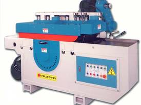 MUTLI RIP SAW (MODEL: GRS-12H) - picture0' - Click to enlarge