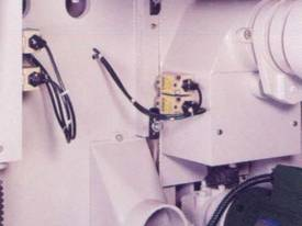 MUTLI RIP SAW (MODEL: GRS-12H) - picture1' - Click to enlarge