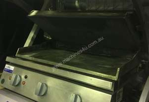 Roband   Grill Station GSA815S