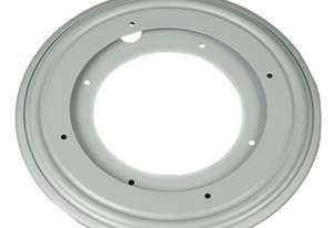 Carbatec 12 Lazy Susan Bearing