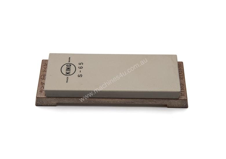 Japanese Waterstone - 4000 grit