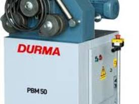 Durma PBM30 - 50 Section Rolls - picture0' - Click to enlarge