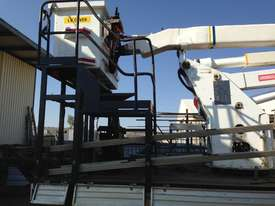 GMJ Elevated Work Platform/Abbey - picture1' - Click to enlarge