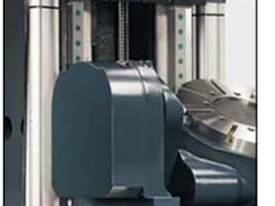 Pinnacle 5 Axis BX300A - BX500A -BX700A - picture3' - Click to enlarge