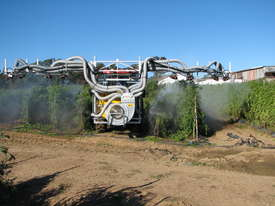VEGETABLE-TOMATOES SPRAYER - picture6' - Click to enlarge
