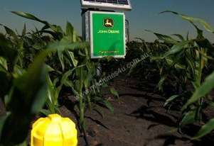 John Deere Other Other GPS Guidance