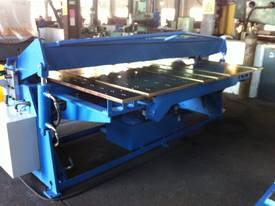 SM-FHPB2506CNC2 2500mm CNC2 Foldmaster - picture2' - Click to enlarge