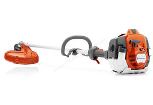 Husqvarna   525LST Trimmer