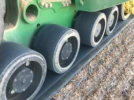 John Deere 9630T Tracked Tractor - picture15' - Click to enlarge