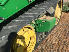 John Deere 9630T Tracked Tractor - picture18' - Click to enlarge