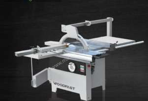 Woodfast 240vc Panel Saw TS 315B
