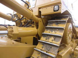 2011 Caterpillar D10T - picture2' - Click to enlarge