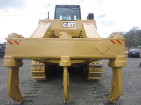 2011 Caterpillar D10T - picture3' - Click to enlarge