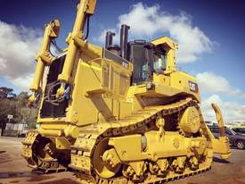 2011 Caterpillar D10T - picture0' - Click to enlarge