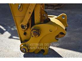 CATERPILLAR 319DL Track Excavators - picture5' - Click to enlarge
