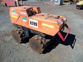 2008 Dynapac LP8500 Tandem Trench Roller *CONDITIONS APPLY* - picture3' - Click to enlarge