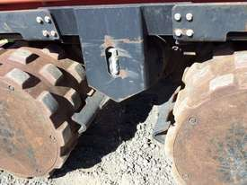 2008 Dynapac LP8500 Tandem Trench Roller *CONDITIONS APPLY* - picture11' - Click to enlarge