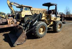 1985 Caterpillar IT12 Toolcarrier *CONDITIONS APPLY*