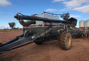 Flexicoil 340/1720 Air Seeder Complete Single Brand Seeding/Planting Equip