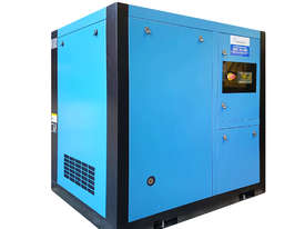 Pneutech PR Series 50hp (37kW) Fixed Speed Rotary Screw Air Compressor - picture0' - Click to enlarge