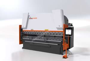 eXapress PHS Series CNC Industrial Press Brake