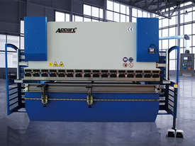 ACCURL EASYBEND 160Tx4000 CNC Pressbrake (with DELEM upgrade)  - picture5' - Click to enlarge