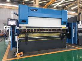 ACCURL EASYBEND 160Tx4000 CNC Pressbrake (with DELEM upgrade)  - picture6' - Click to enlarge
