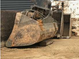 NEw Holland E35B Excavator for sale - picture7' - Click to enlarge