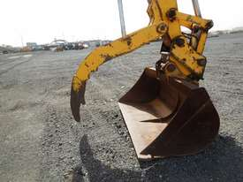 2006 Used Hyundai Robex 290LC-7 Excavator - picture4' - Click to enlarge