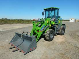 Unused 2018 Schmelzer 922 Wheeled Loader  - picture0' - Click to enlarge