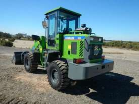 Unused 2018 Schmelzer 922 Wheeled Loader  - picture1' - Click to enlarge