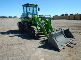Unused 2018 Schmelzer 922 Wheeled Loader  - picture3' - Click to enlarge