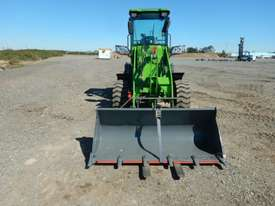 Unused 2018 Schmelzer 922 Wheeled Loader  - picture4' - Click to enlarge