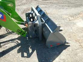 Unused 2018 Schmelzer 922 Wheeled Loader  - picture5' - Click to enlarge