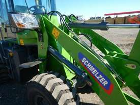 Unused 2018 Schmelzer 922 Wheeled Loader  - picture7' - Click to enlarge