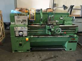 CY  Centre Lathe - picture0' - Click to enlarge