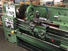 CY  Centre Lathe - picture1' - Click to enlarge