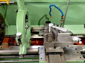 CY  Centre Lathe - picture2' - Click to enlarge