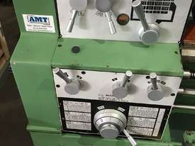 CY  Centre Lathe - picture3' - Click to enlarge