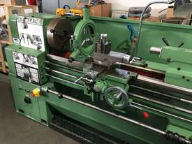 CY  Centre Lathe - picture7' - Click to enlarge