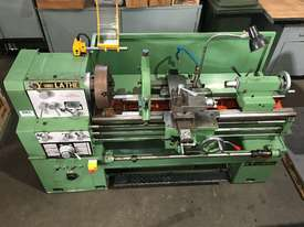 CY  Centre Lathe - picture8' - Click to enlarge