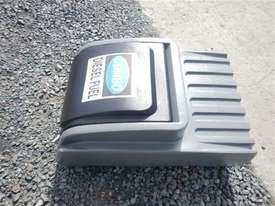 Unused Combo 500 Litre Diesel Tank-9004-157 - picture1' - Click to enlarge